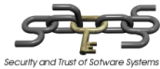 Security and Trust of Software Systems